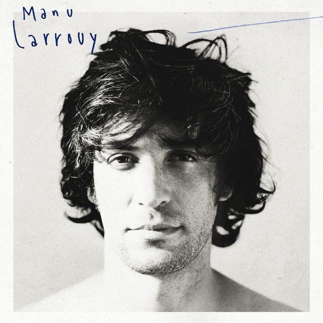 Manu Larrouy