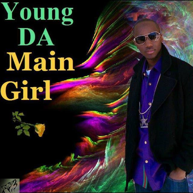 Young DA