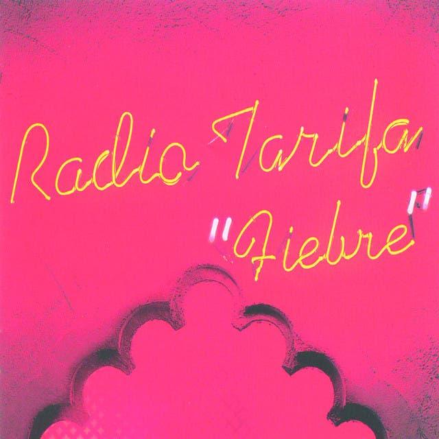 Radio Tarifa image