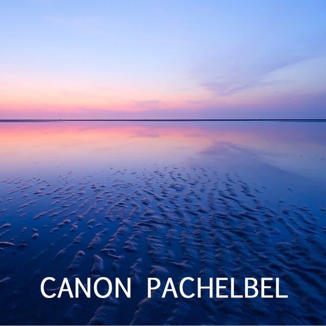 Canon Pachelbel