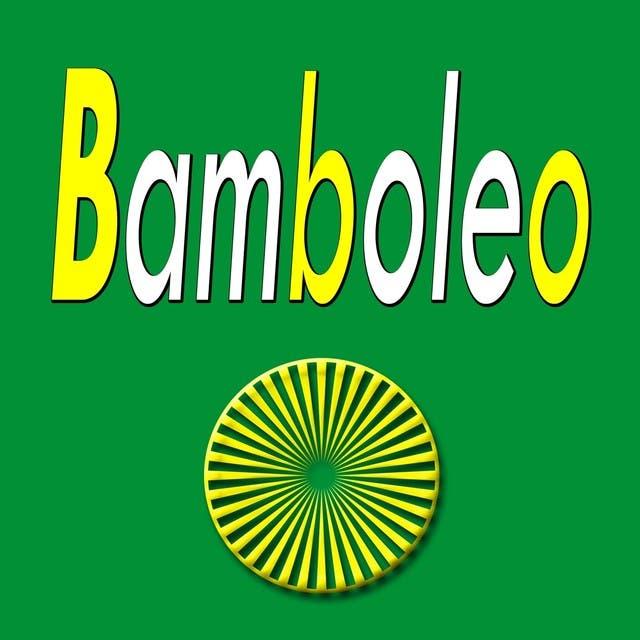 Bamboleo (Bambolea) (Porque Mi Vida Yo La Prefiero Vivir Asi)