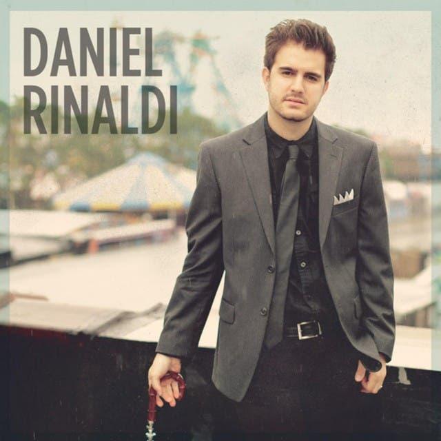 Daniel Rinaldi