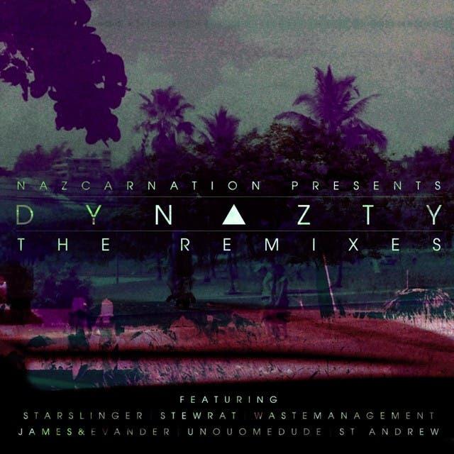 NazcarNation