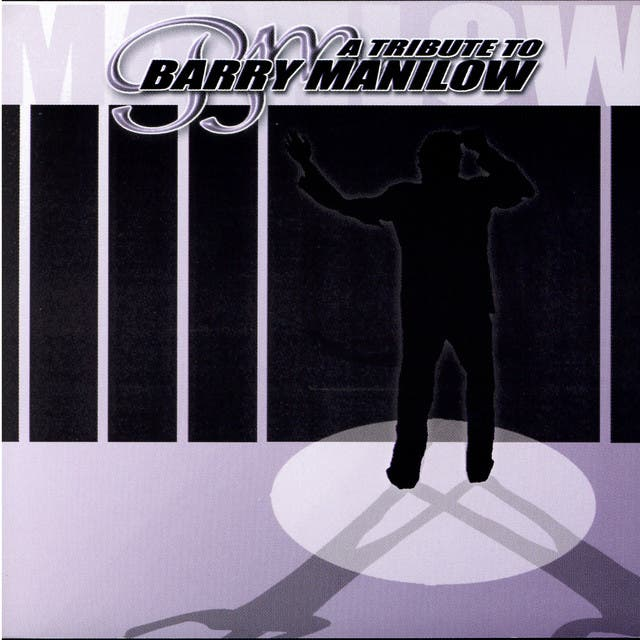 Various Artists - Barry Manilow Tribute image