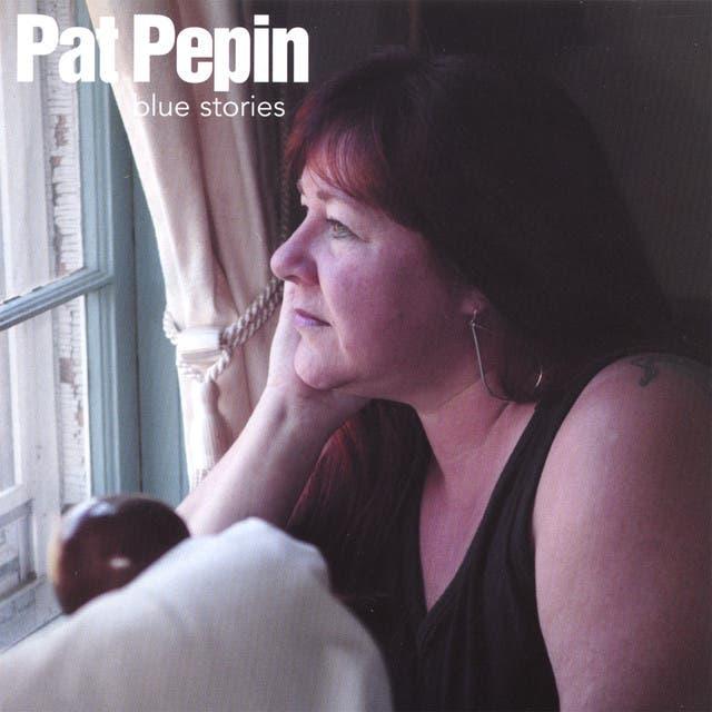 Pat Pepin