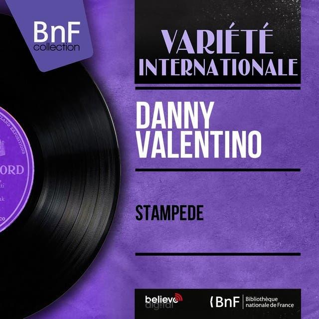 Danny Valentino