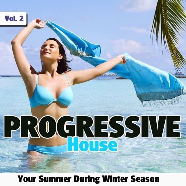 Progressive House, Vol.2