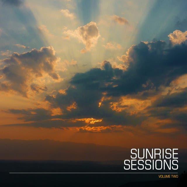 Sunrise Sessions Vol. 2