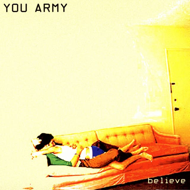 You Army