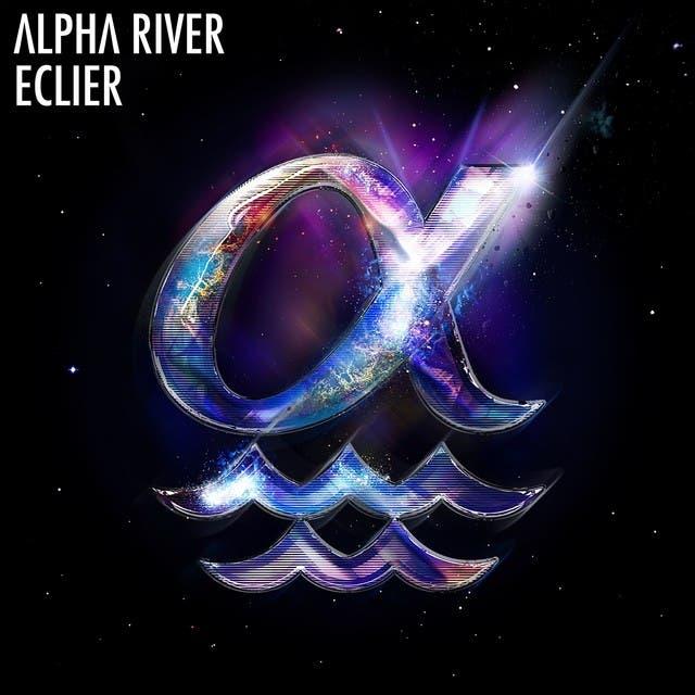 Eclier