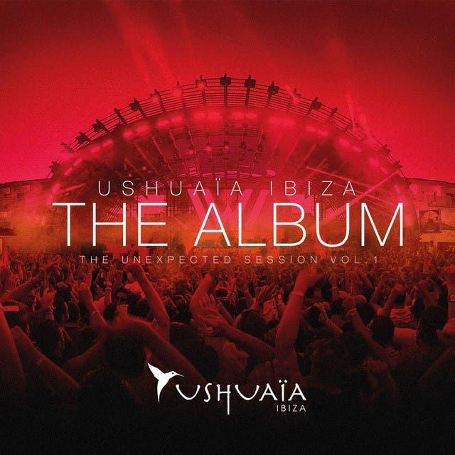Ushuaia DJs image