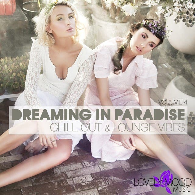 Dreaming In Paradise, Vol. 4