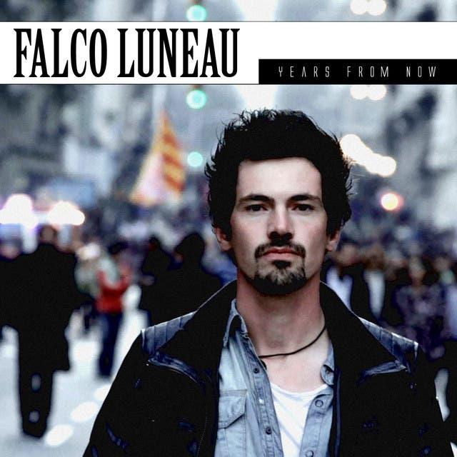 Falco Luneau