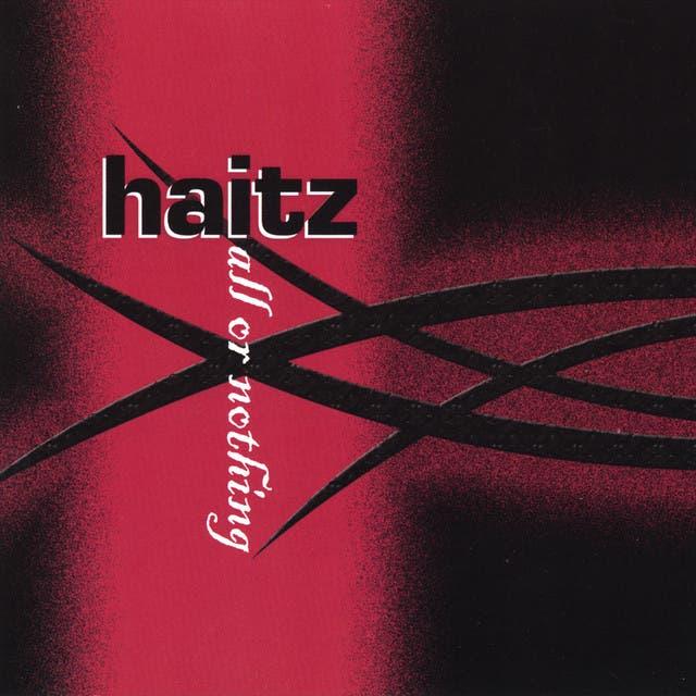 Haitz image