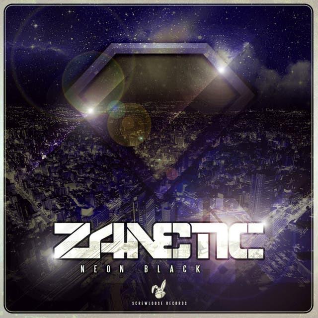 Zanetic
