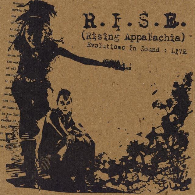 R.I.S.E. (Rising Appalachia)