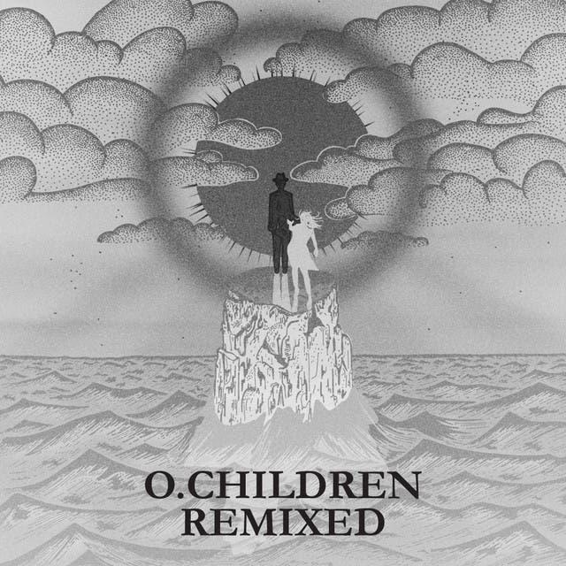 O.Children