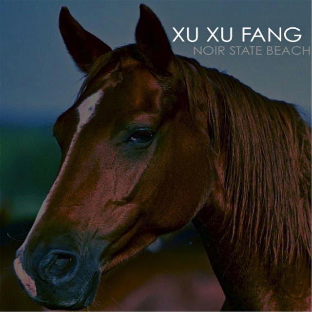 Xu Xu Fang