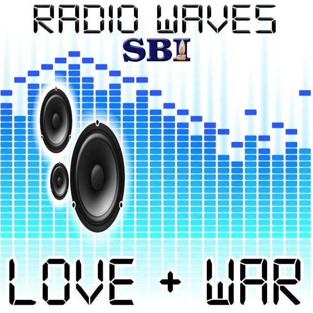 Love And War - Tribute To Tamar Braxton