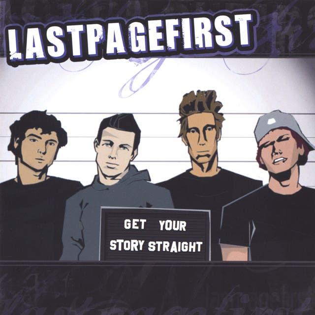 Lastpagefirst