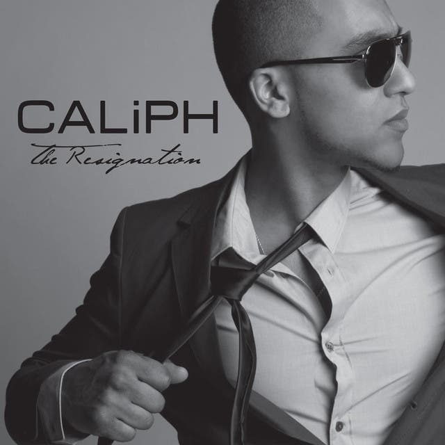 Caliph