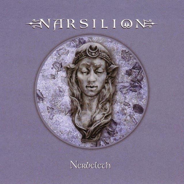 Narsilion image