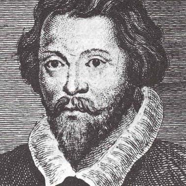Wiliam Byrd
