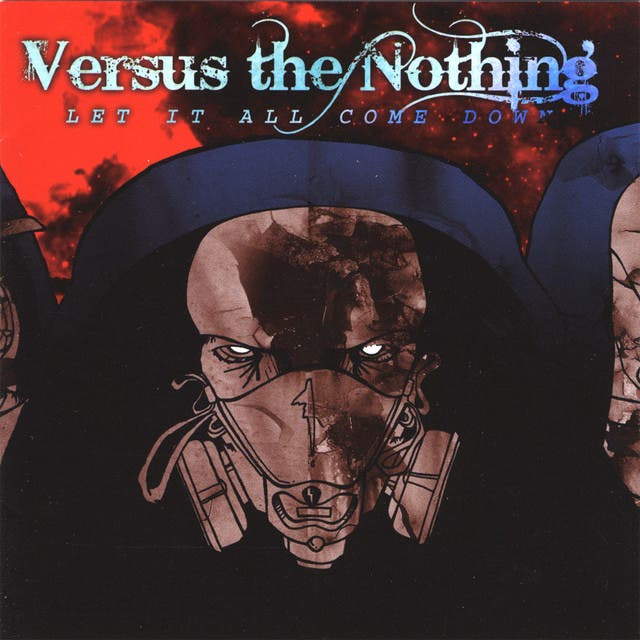 Versus The Nothing