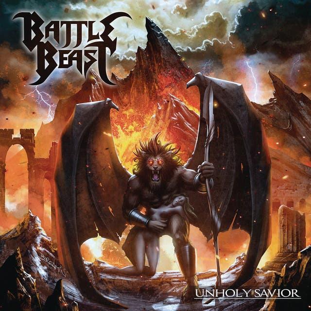 Battle Beast