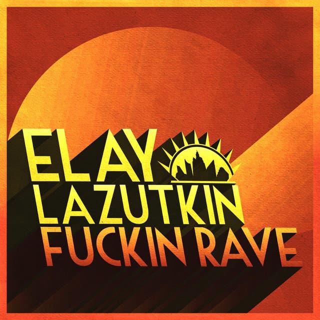 Elay Lazutkin