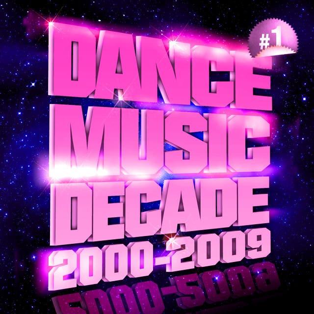 Dance Music Decade