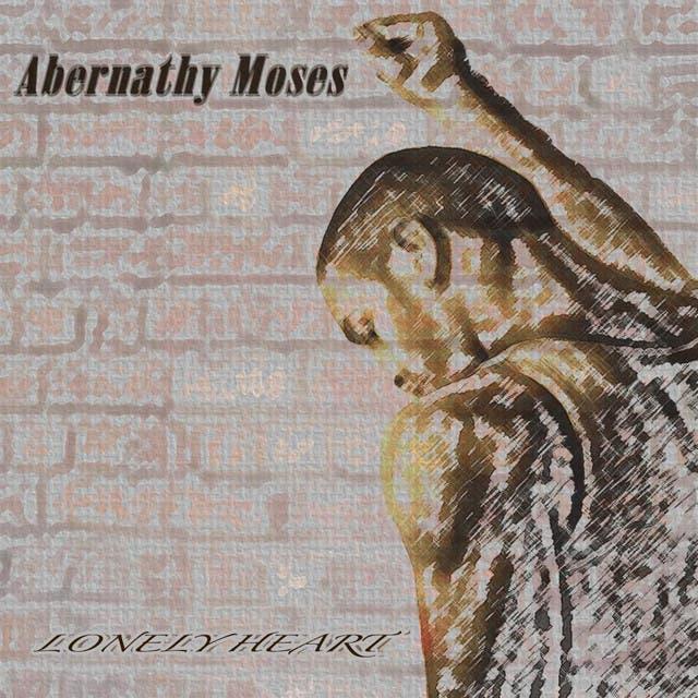 Abernathy Moses image