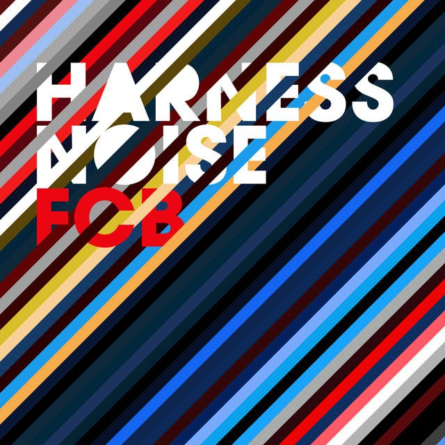 Harnessnoise