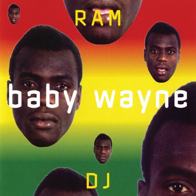 Baby Wayne