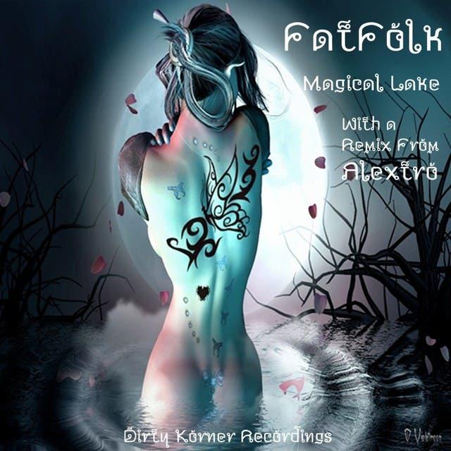 FatFolk