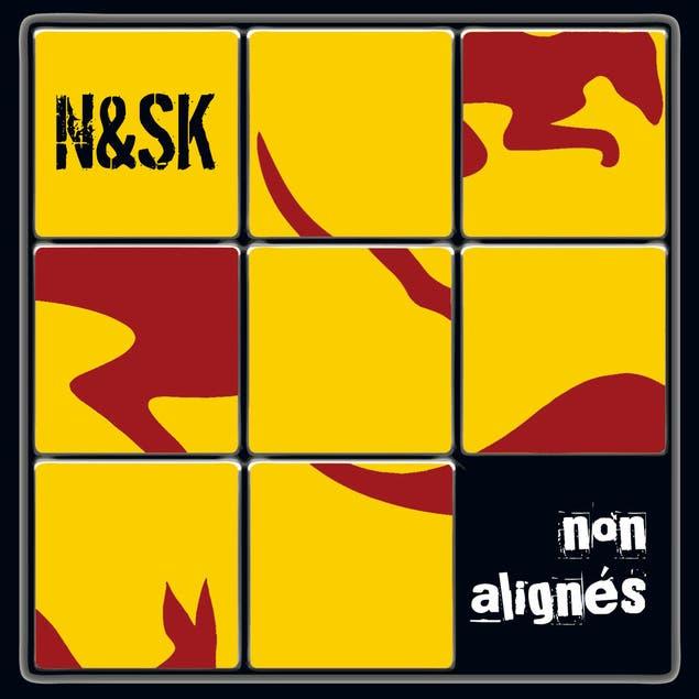 N&SK image