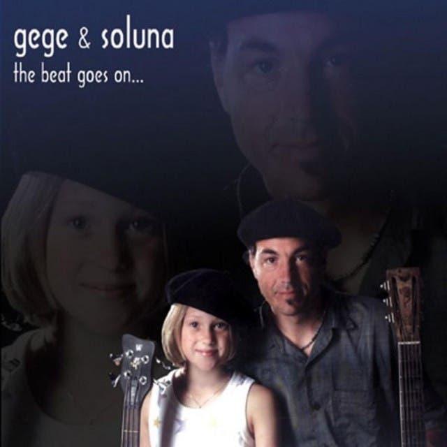 Gege & Soluna