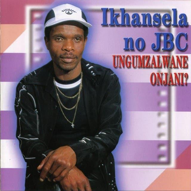 Ikhansela No Jbc