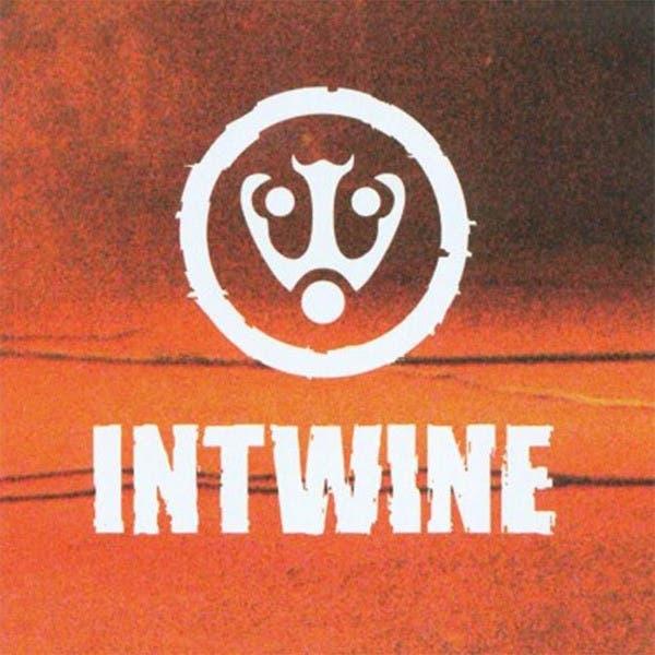 Intwine