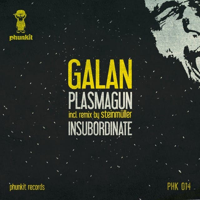 Galan image