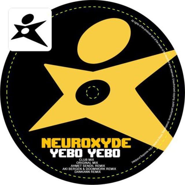 Neuroxyde