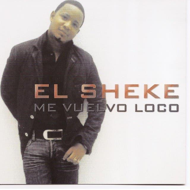 El Sheke