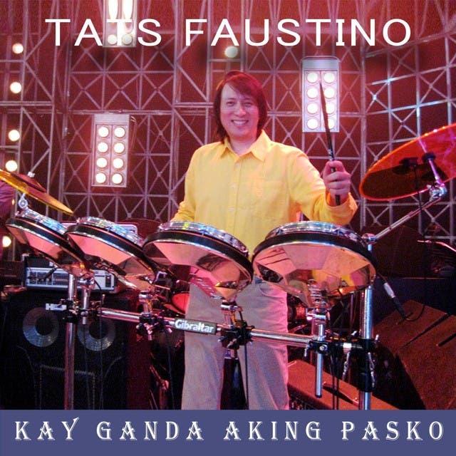 Tats Faustino
