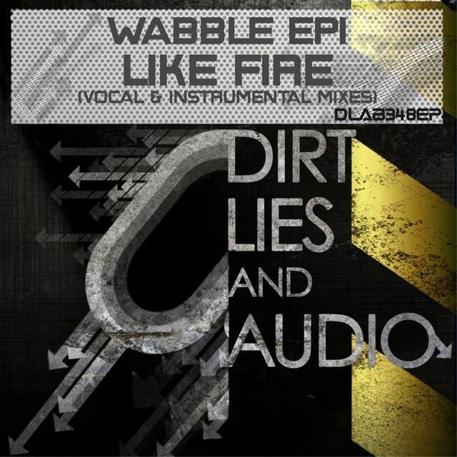 Wabble
