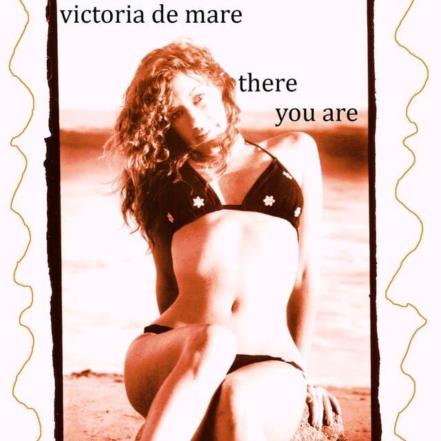 Victoria De Mare