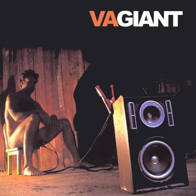 Vagiant image