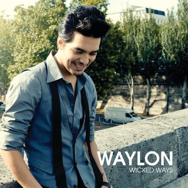Waylon