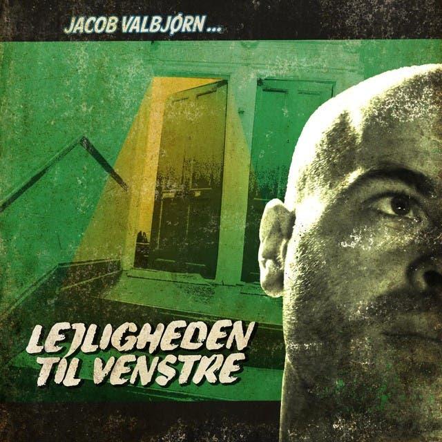 Jacob Valbjørn image