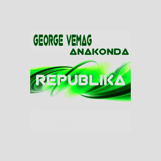 George Vemag