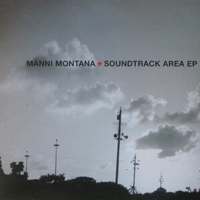 Manni Montana